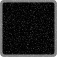 Террана чорний F238 ST15