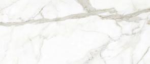 I Naturali Marmi Calacatta Oro V