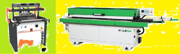 Обновление оборудования на производстве