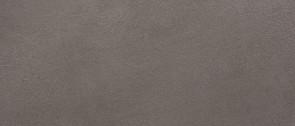 Calce Antracite (12,5 мм)