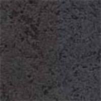 L015 Платиновый черны