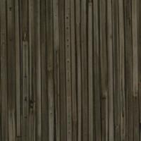 W136 бамбук новинка