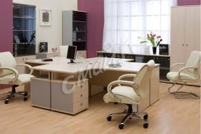 Офісні меблі