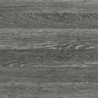 2198 WG ВЕНГЕ Аруша темно-серое