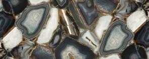 8311 Gray Agate