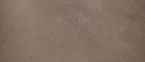Calce Tortora (12,5 мм)