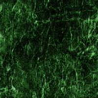 W109 зеленый мрамор