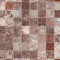 L405 фреска римини