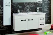 Меблі у ванну кімнату