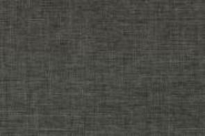 8436 SM Твист Темный