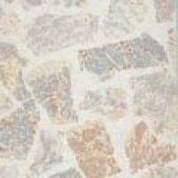 L404 камінь сіро-бежевий